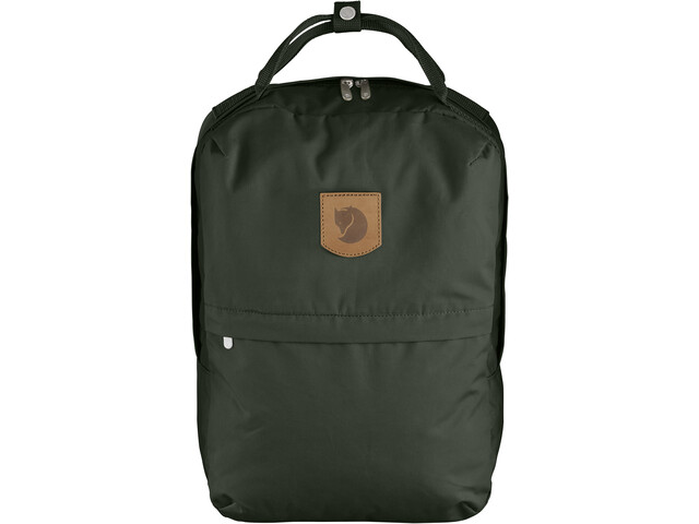 Fjällräven Greenland Zip Backpack L deep forest